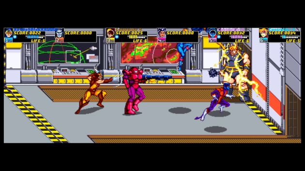 Xmenarcade_3