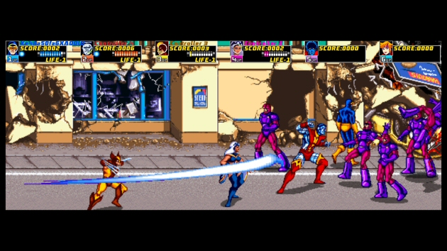 Xmenarcade_5