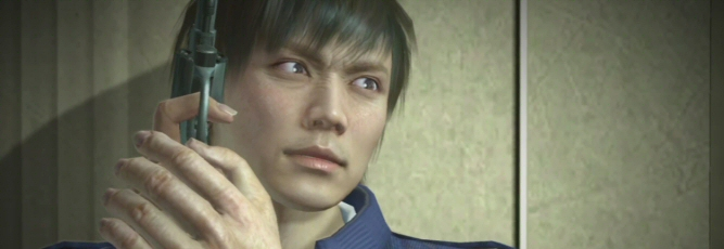 Yakuza 4 Screenshot - 818591