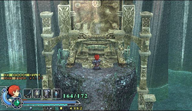 Ys_the_oath_in_felghana_-_psp_-_5