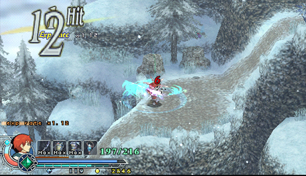 Ys_the_oath_in_felghana_-_psp_-_6
