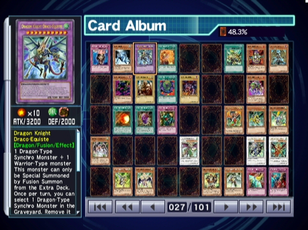 Yugi5dwii_6
