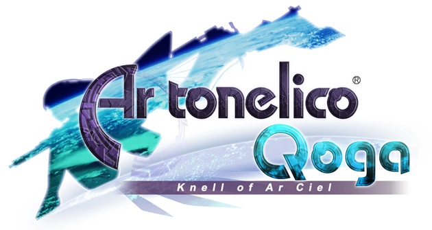 Ar tonelico Melody of Elemia Screenshot - 785261