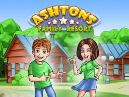 Ashton Family Resort Image