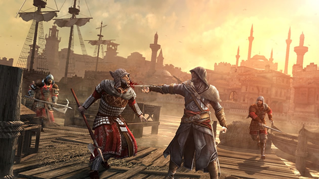 Assassinscreedrevelations3