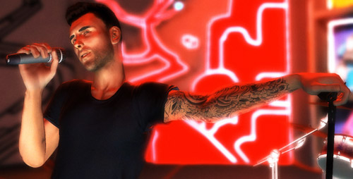 Band-hero-adam-levine_l