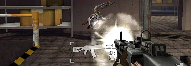 Battlefield_bad_company_2_iphone_feature