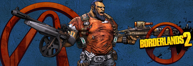 Borderlands2feature2