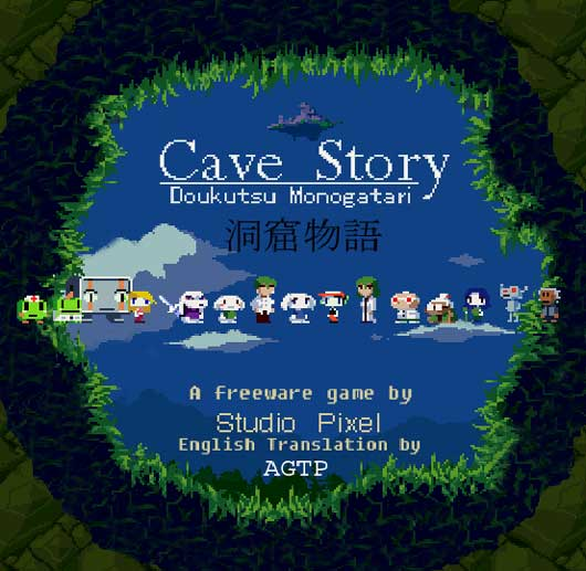 Cavestory_1