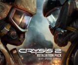 Crysis 2 - Mod SDK Patch 1.1