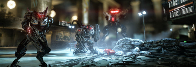 Crysis2directx11feature