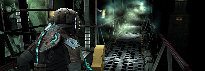 Dead_space_iphone_feature