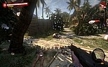 Dead Island Ak47 for Everyone MOD v2.0