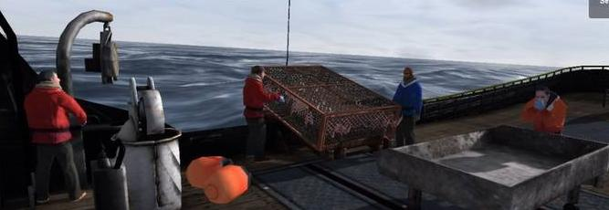 Deadliestcatch_seaofchaos_360_feature