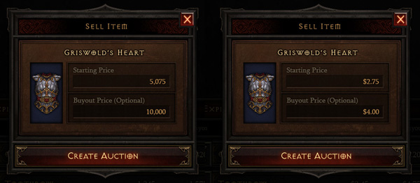 diablo 3 auction system