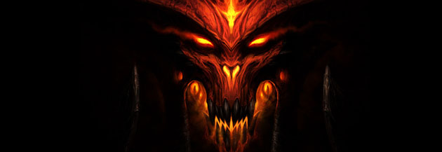 Diablo III - Feature