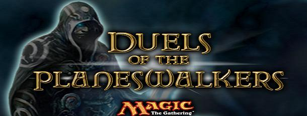 Magic: The Gathering Duels of the Planeswalkers Screenshot - 868263