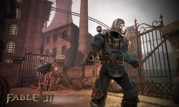 fable 2 download pc german
