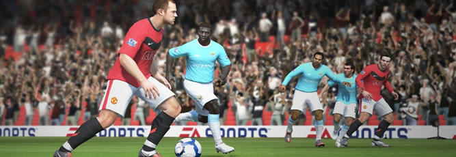 Fifa11feature