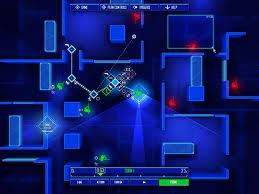 Frozen Synapse Demo Image