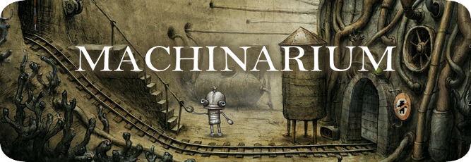 Game_machinarium