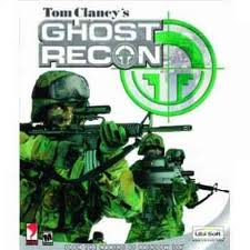 Ghost Recon Full Game Image