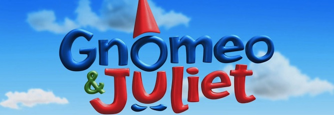 Gnomeo_and_juliet_feature