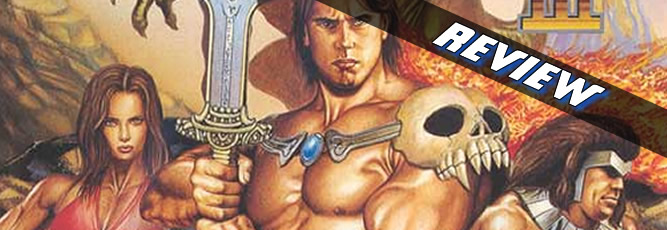 Goldenaxe3