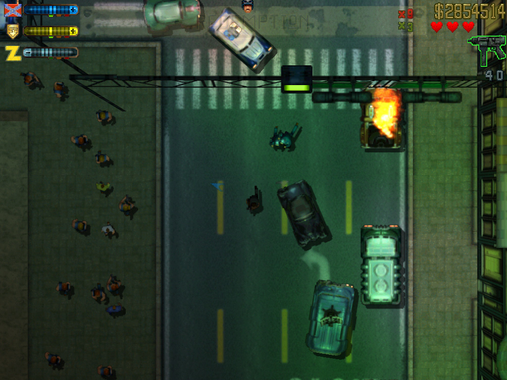 Gta2_pc_in-game_screenshot