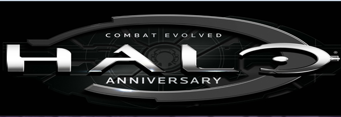 Halo: Combat Evolved Anniversary Screenshot - 866819