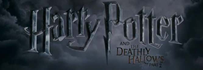 Harrypotterdeathlyhallows2featured