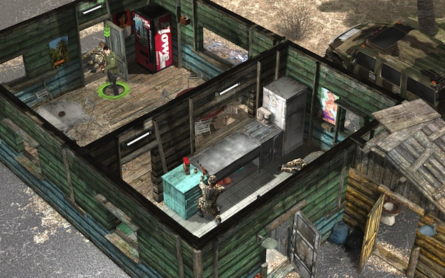 Jagged_alliance_back_in_action_1