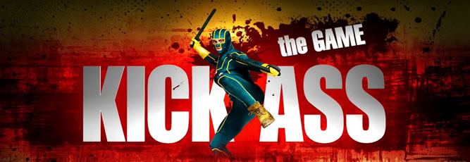 Kick-Ass Screenshot - 818986