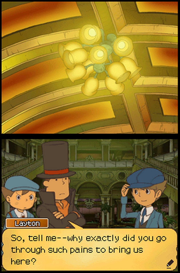 Layton3
