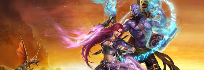 League of Legends Screenshot - 869076