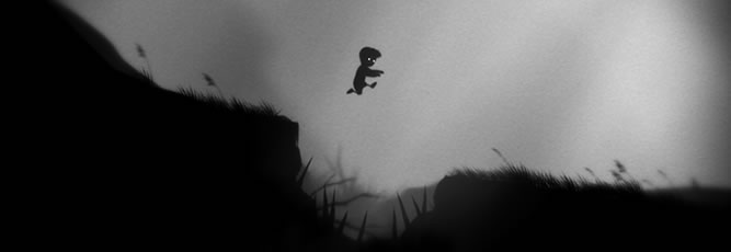 LIMBO Image