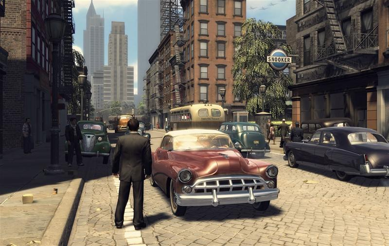http://download.gamezone.com/assets/old/screenshots/mafia2.jpg