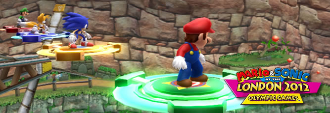 Mariosonic2012feature