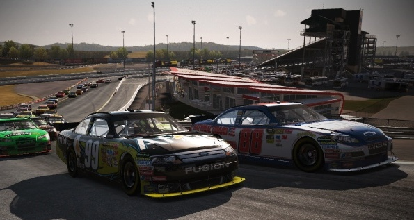 Nascar_the_game_2011_xbox360ps3_3