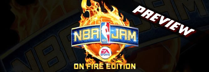 Nbajamonfirepreview