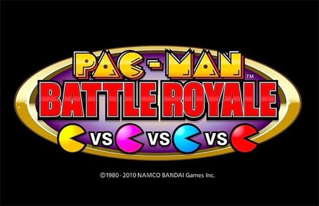 Pac-man-battle-royale-logo-530px
