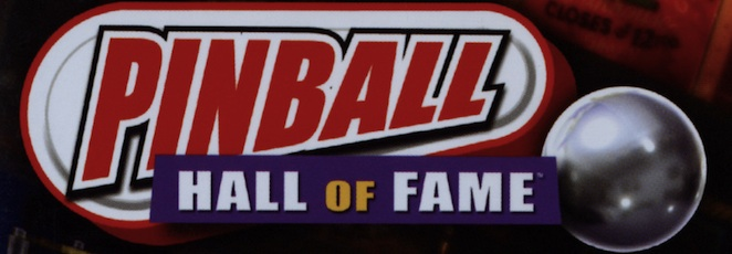 Pinball_hall_of_fame_feature