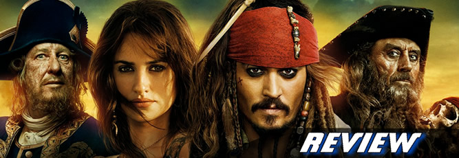 Piratesmoviereview