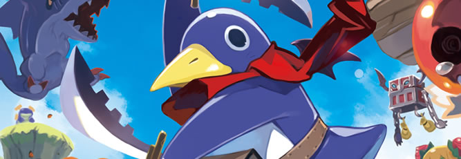Prinny2feature