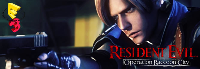 Resident Evil: Operation Raccoon City Screenshot - 844755