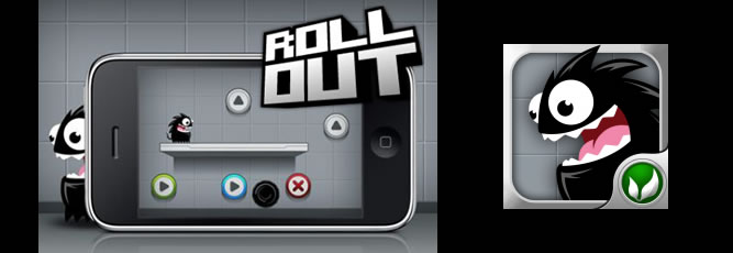 Rolloutfeature
