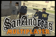 San-andreas-multiplayer-small_1