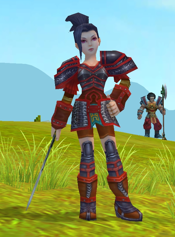 Sword_female