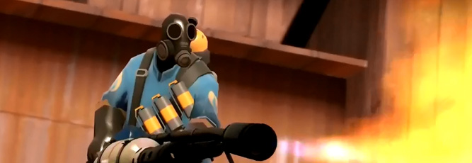 Teamfortress2feature