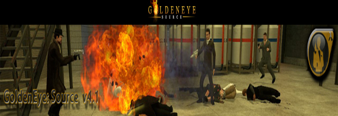 GoldenEye 007 Screenshot - 815377